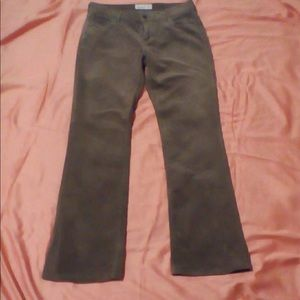 Women s Rn 54023 Old Navy Jeans on Poshmark 942a0e093